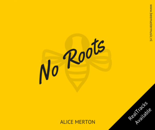 No Roots – Alice Merton – Koorarrangementen voor popkoor en vocal group