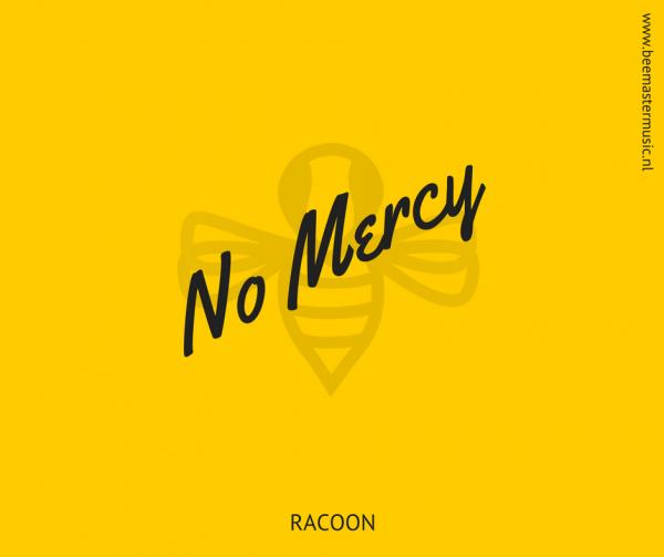 No Mercy – Racoon – Arrangementen voor koor en vocal group – Arrangements for choir and vocal group (1)
