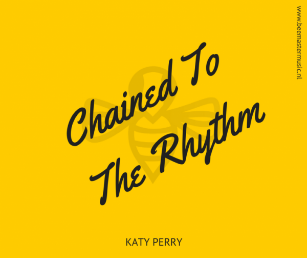 chained_to_the_rhythm_-_katy_perry_-_arrangementen_voor_koor_en_vocal_group_-_arrangements_for_choir_and_vocal_group_1.png