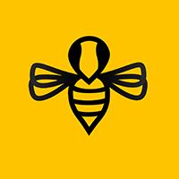 BeeMaster Music