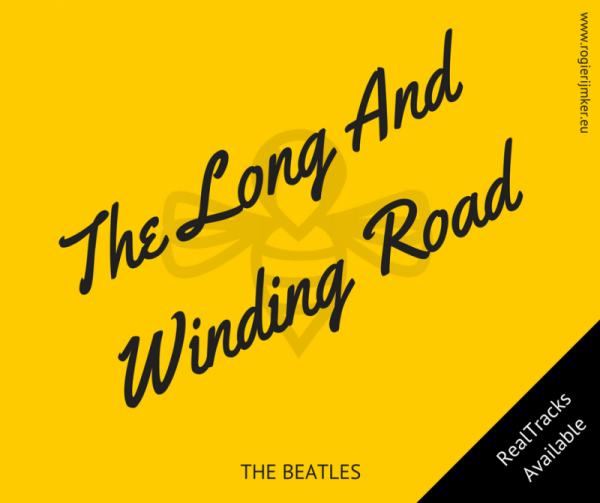 the_long_and_winding_road_-_the_beatles_-_rogier_ijmker_-_arrangementen_voor_koor_en_vocal_group_-_arrangements_for_choir_and_vocal_group.png